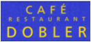 neu_Cafedobler