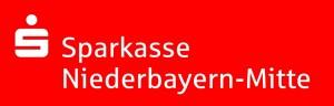 neu_Sparkassen-Logo