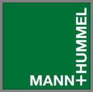 neu_mann+hummel