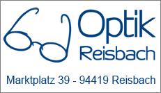 neu_optikrb
